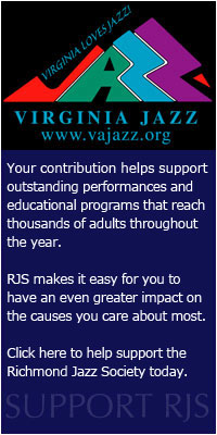 SUPPORT RJS ON-LINE